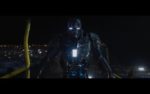 Iron Man 3 - 2149