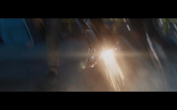 Iron Man 3 - 2151