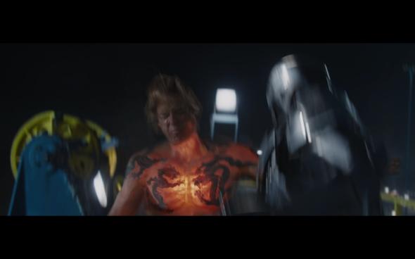 Iron Man 3 - 2152
