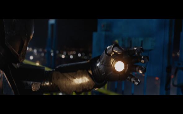 Iron Man 3 - 2153