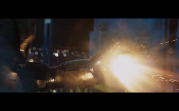 Iron Man 3 - 2154