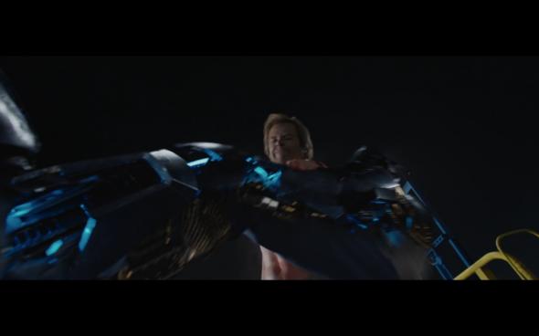 Iron Man 3 - 2158