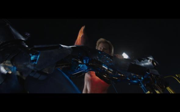 Iron Man 3 - 2159