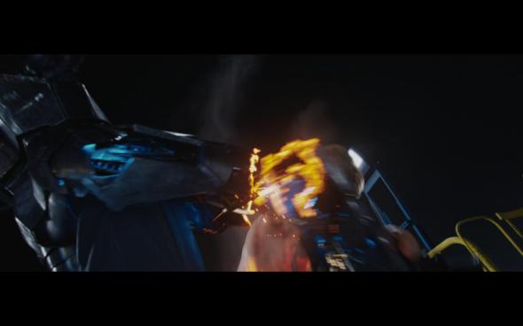 Iron Man 3 - 2160