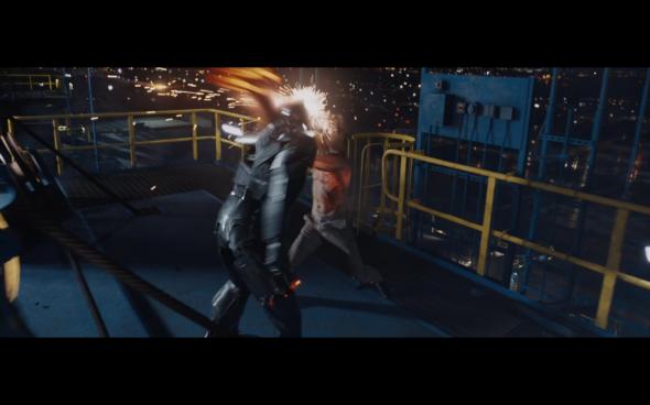 Iron Man 3 - 2162