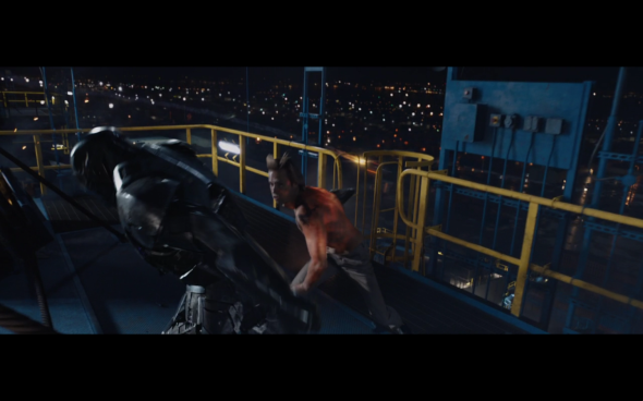 Iron Man 3 - 2163