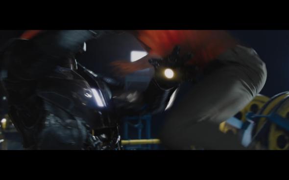 Iron Man 3 - 2164