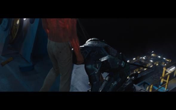 Iron Man 3 - 2167