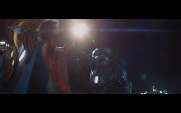 Iron Man 3 - 2168