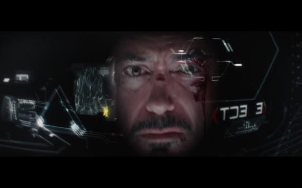 Iron Man 3 - 2173