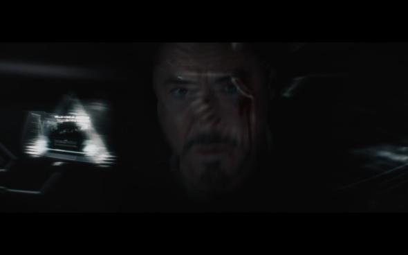 Iron Man 3 - 2174