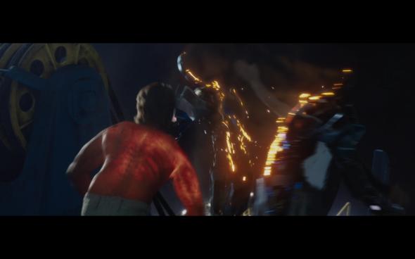 Iron Man 3 - 2176