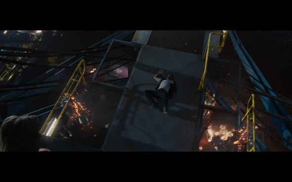 Iron Man 3 - 2177