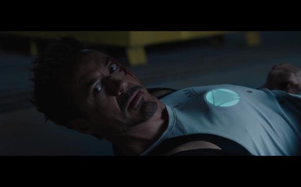 Iron Man 3 - 2181