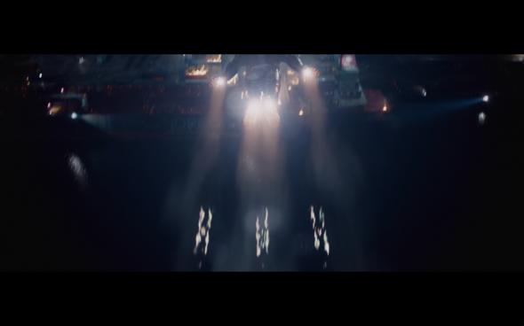 Iron Man 3 - 2182