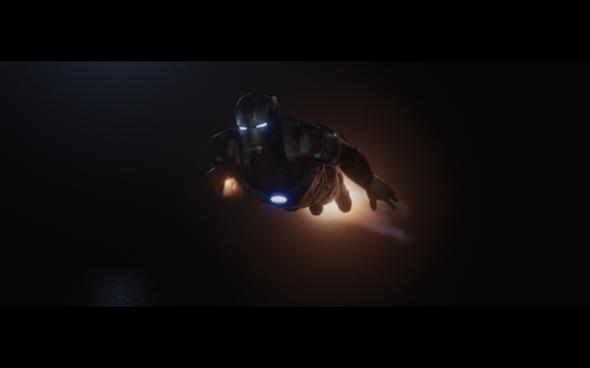 Iron Man 3 - 2184