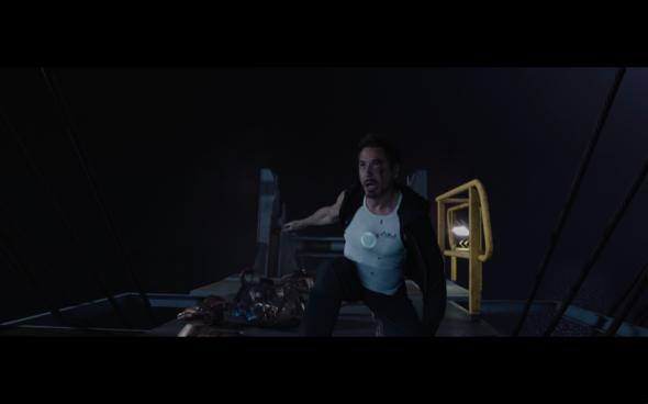 Iron Man 3 - 2191
