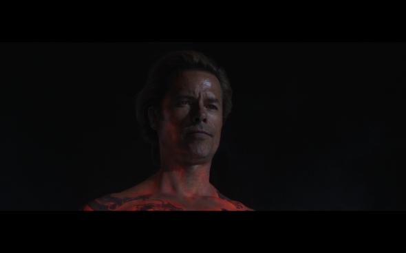 Iron Man 3 - 2192