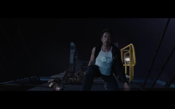 Iron Man 3 - 2193