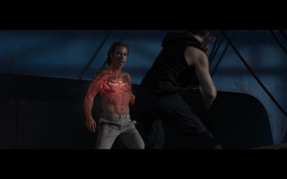 Iron Man 3 - 2196