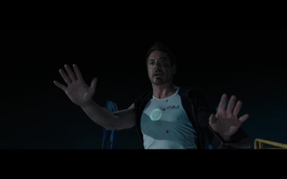 Iron Man 3 - 2197
