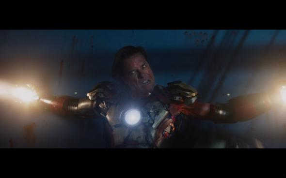Iron Man 3 - 2206