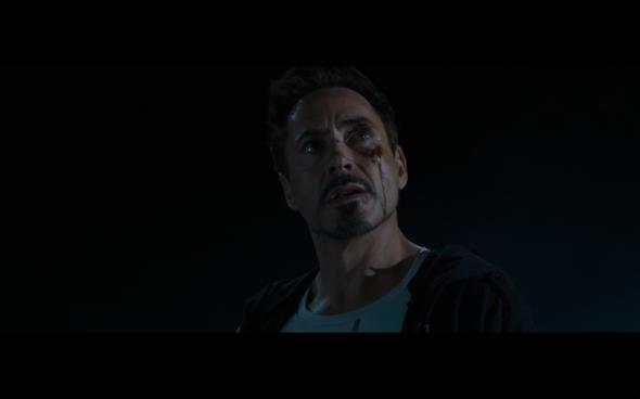 Iron Man 3 - 2208