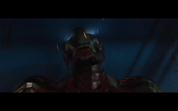 Iron Man 3 - 2211