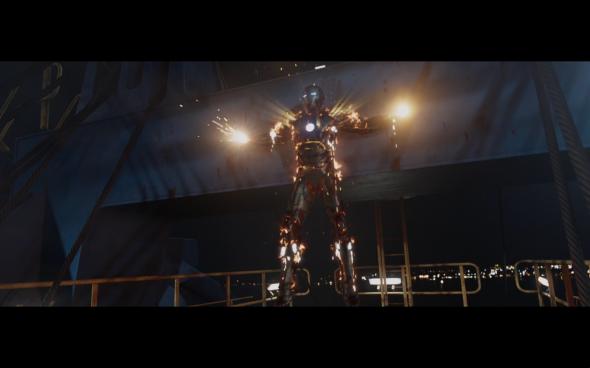 Iron Man 3 - 2214
