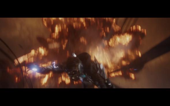 Iron Man 3 - 2223