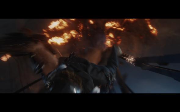 Iron Man 3 - 2225