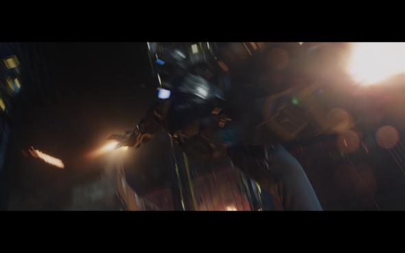 Iron Man 3 - 2226