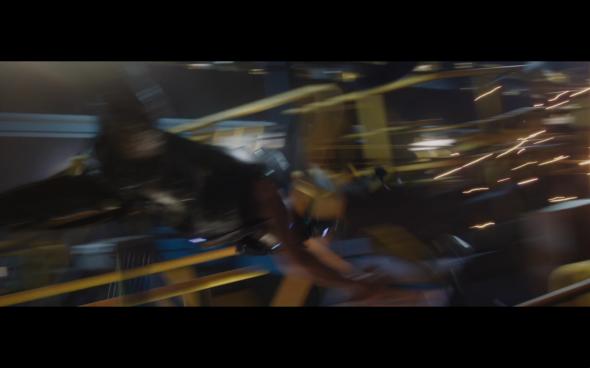 Iron Man 3 - 2230