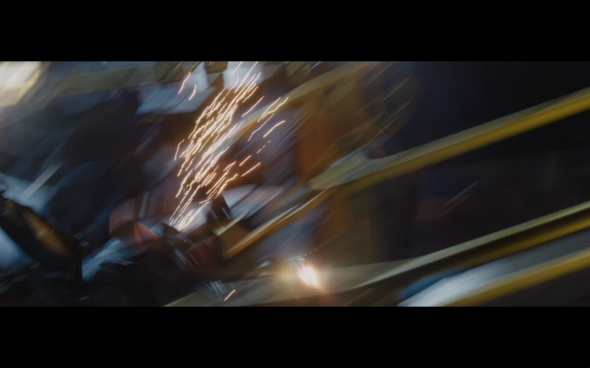 Iron Man 3 - 2231