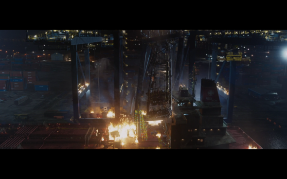 Iron Man 3 - 2237