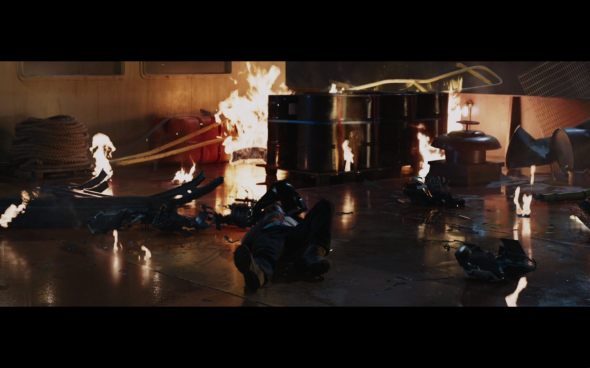 Iron Man 3 - 2239