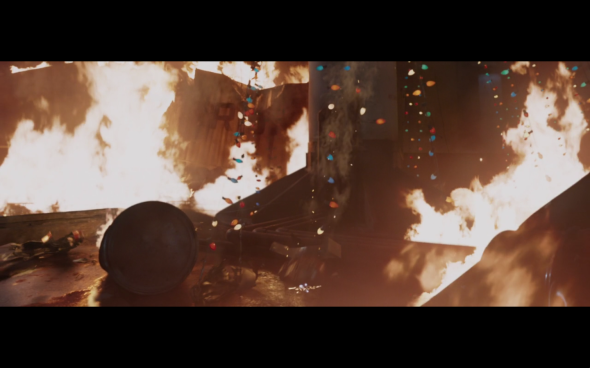 Iron Man 3 - 2240