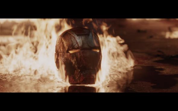 Iron Man 3 - 2243