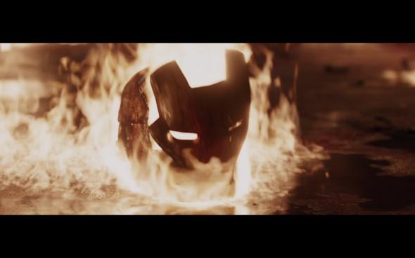 Iron Man 3 - 2246