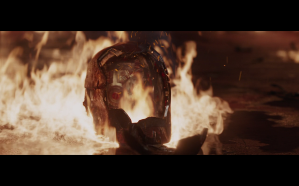 Iron Man 3 - 2247