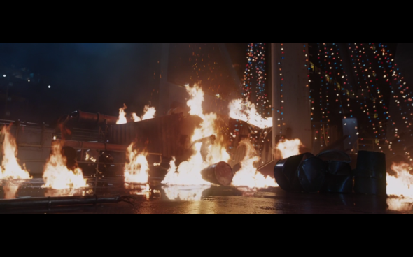 Iron Man 3 - 2251