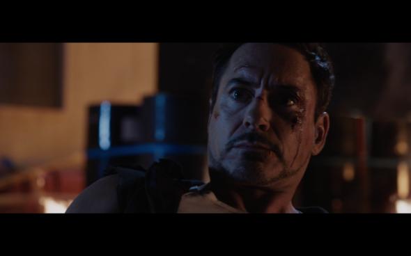 Iron Man 3 - 2252