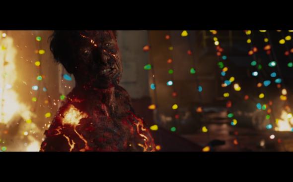 Iron Man 3 - 2256