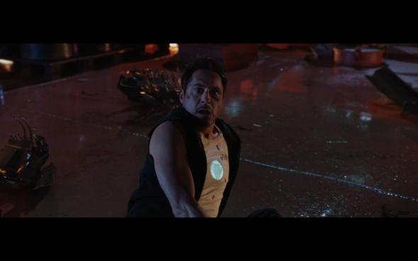 Iron Man 3 - 2257