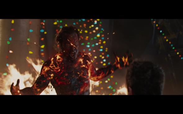 Iron Man 3 - 2260