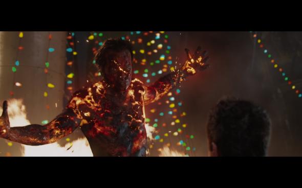 Iron Man 3 - 2261