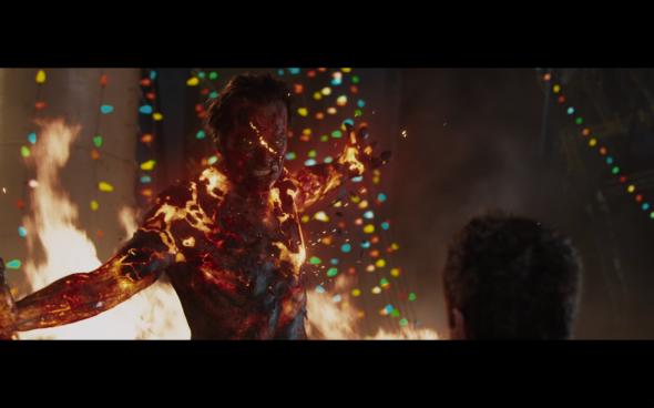 Iron Man 3 - 2262