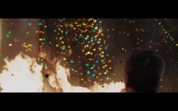 Iron Man 3 - 2265