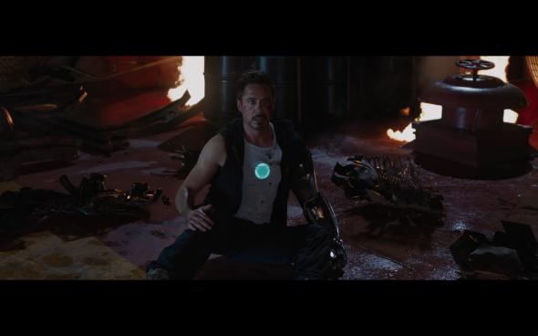 Iron Man 3 - 2269