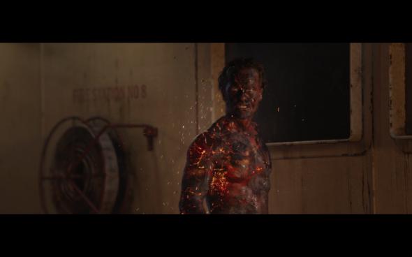 Iron Man 3 - 2271